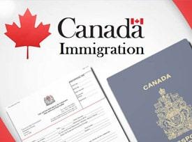 از چه طریقی می توان به کانادا مهاجرت کرد؟